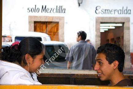 mexican-teens-pics