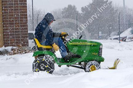 Shopzilla - Snowplow Lawn Mowers  Tractors shopping - Home
