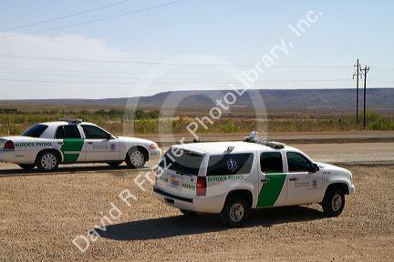 Car safety inspection el paso tx 12
